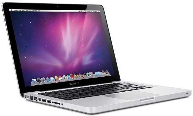 Narre Warren Macbook Pro
